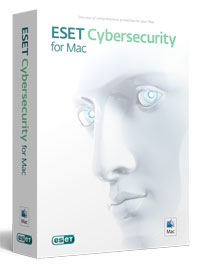 Mac Antivirus for Business Computers