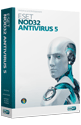 ESET NOD32 New