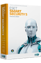 ESET Smart Security 6-24 Licenses Renewal